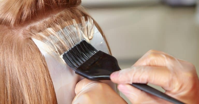 Naturalne farby do włosów bez chemii i szkodliwych związków